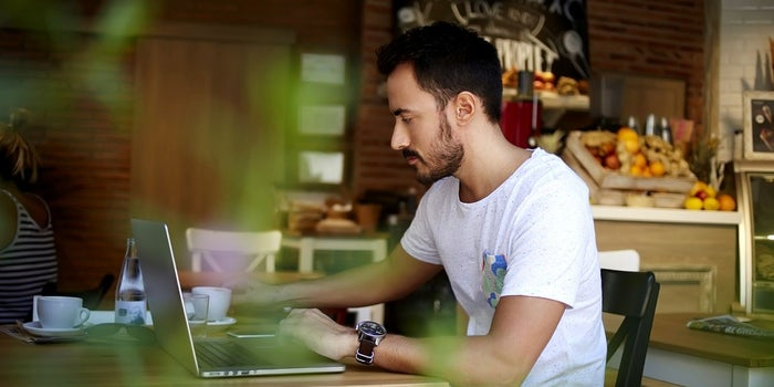 5 Simple Ideas for Blogger Entrepreneurs to Generate Quality Blogs