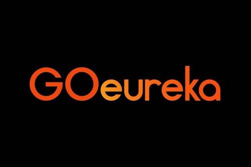 GOeureka and Blockchain-Based Service Providers Reshape the Internet