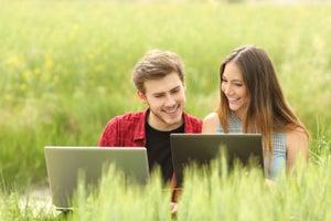 BBVA Momentum apoya a 100 emprendedores sociales con hasta 1.5 mdp