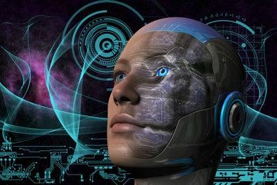 ¿Quieres aprender sobre inteligencia artificial? ¡Estos 5 cursos gratu...