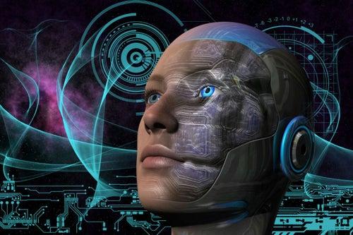 ¿Quieres aprender sobre inteligencia artificial? ¡Estos 5 cursos gratuitos son para ti!