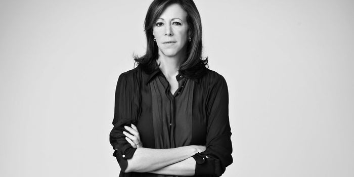 Super Producer and Tribeca Film Festival Co-Founder Jane Rosenthal Shares Why You Can Never Take No for an Answer