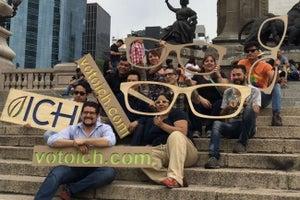 Este joven mexicano convirtió su proyecto universitario en una startup redituable