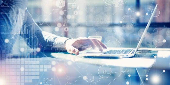 5 Emerging Technologies for Rapid Digital Transformation