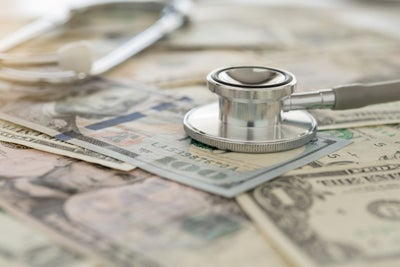 4 Big Opportunities for Entrepreneurs to Help the U.S. Healthcare Syst...