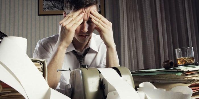 5 pasos para facilitar tu declaración fiscal