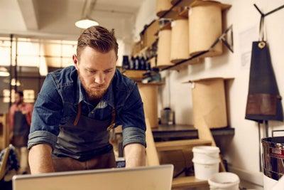 En el Día Mundial del Emprendimiento necesitamos emprendedores, no 'CE...