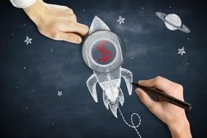 Las 4 razones principales por las que fracasan las startups de acuerdo a 14 aceleradoras internacionales