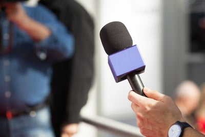 Getting Mentioned by a Media Site Isn't Enough to Go Viral. You Need t...
