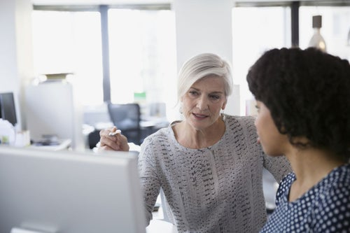 Why Baby Boomers Make the Perfect Freelancers