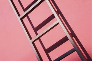 You're Thinking About the Career Ladder All Wrong