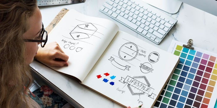 How to Create a Great Logo for Your Small Business