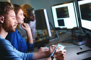 10 Smart Ways for STEM Majors to Make Money on the Side