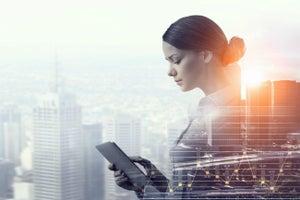 Ellevate Dubai's Future Proofed Forum Aims To Prepare Women For Workplaces Of The Future