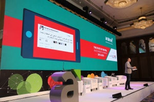 ArabNet Digital Summit 2018 Will Focus On MENA's Smart Economy, Investments And More