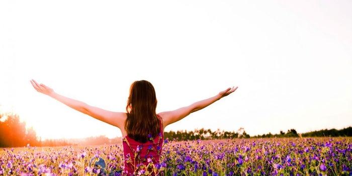 5 cosas que debes saber de la felicidad