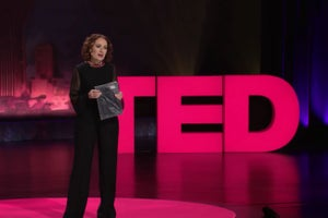 The Top TED Talks of 2018 So Far -- and What You Can Learn From Them