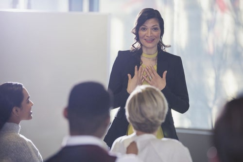 4 Ways to Inspire Your Team Every Single Day