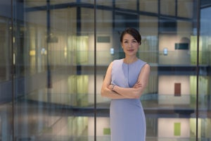 How to Transition From the Corporate World to Entrepreneurship as a Working Woman
