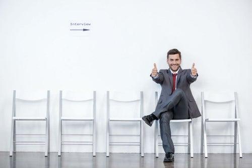 30 tips para contratar solo a los mejores