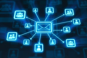 7 Email Marketing Funnel Ideas for Turning More Subscribers into Customers