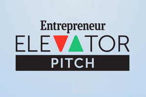 Season Two of 'Entrepreneur Elevator Pitch' Is on a Whole New Level
