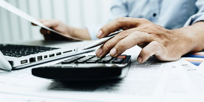 Your Taxes Are Done but Are You Getting Your Money's Worth From Your Accountant?