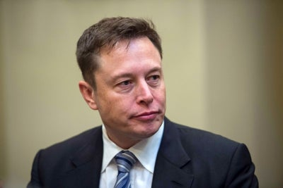 Why Elon Musk Hates Meetings