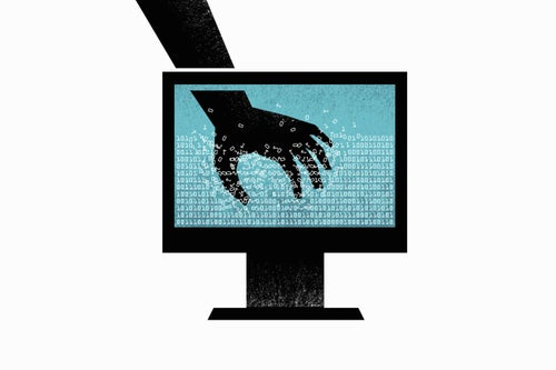 Once Only for Huge Companies, 'Web Scraping' Is Now an Online Arms Race No Internet Marketer Can Avoid