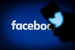 Expand Your YouTube Following Through Twitter and Facebook