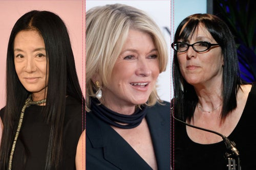 6 Globally Successful Female Entrepreneurs Who Started Out Late in Life