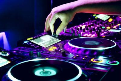 Conoce las nuevas tendencias en audio e iluminaci贸n