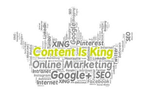 How to Maximize Your Content Reach to Larger Audience