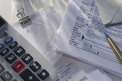 Finally, the Feds Are Cutting Startups Some Slack: Why the New Tax Law...