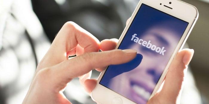 Esto es lo que ganarías si trabajaras para Facebook