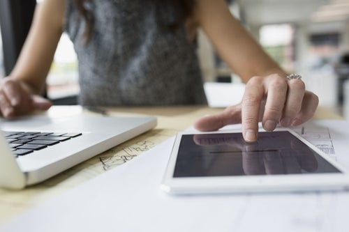 5 Content-Distribution Tools for Writers, Marketers and Thought Leaders in Tech