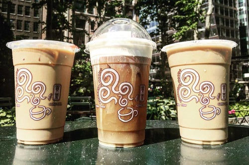 Meet the Young Entrepreneur Who Operates 22 Bubble Tea Stores in Multiple States