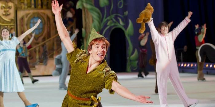 ¡Evita el síndrome de Peter Pan en tu negocio!