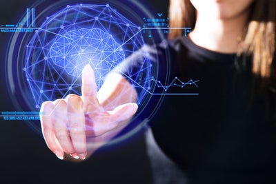 How AI Can Make Customer Service More Efficient