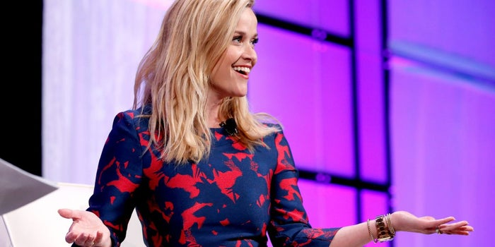 3 Powerful Lessons From Women With Ambition