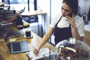 4 Mistakes That Will Sink Your Franchise Dreams