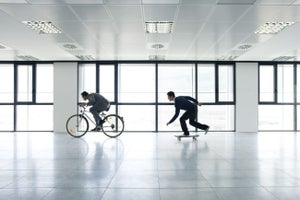 6 Sneaky Ways Your Competitors Are Keeping Ahead of You