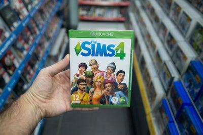 Los 5 videojuegos que te enseñarán a manejar tu dinero