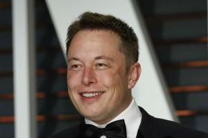 Por qué Elon Musk odia las juntas