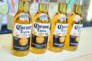 3 lecciones de las 30 marcas de origen mexicano más valiosas de México