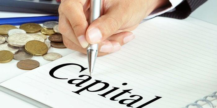 ¿Qué carambas es el venture capital?
