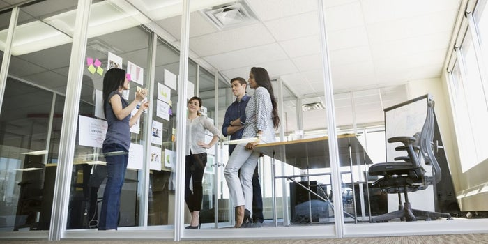 Coaching Over Managing: Motivate Your Team