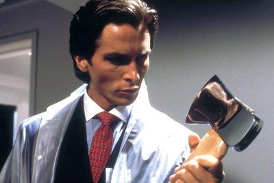 Do Psychopaths Make Better Entrepreneurs?