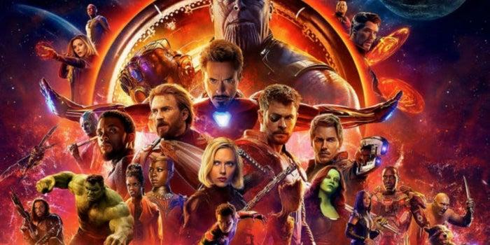 22 frases para emprendedores cortesía de los Avengers