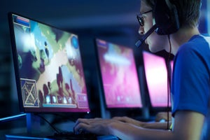 3 Things Every Business Leader Should Know About Esports